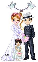 bodas misimagenesdivertidas (2)