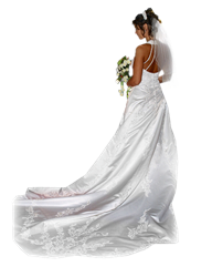 bodas misimagenesdivertidas