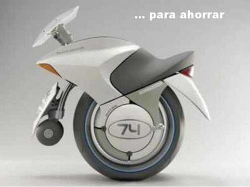 motos divertidas (24)