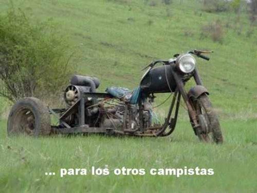 motos divertidas (11)