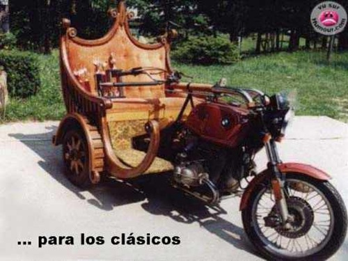 motos divertidas (8)