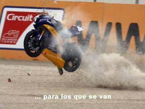 motos divertidas (7)
