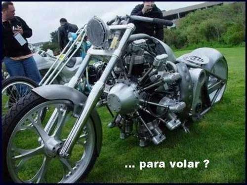 motos divertidas (46)