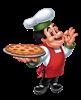 cocineros y camareros (6)