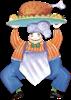 cocineros y camareros (10)