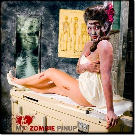 calendario zombie retro (6)