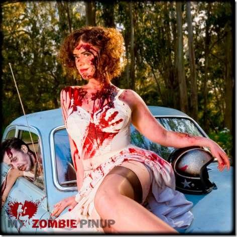 calendario zombie retro (7)