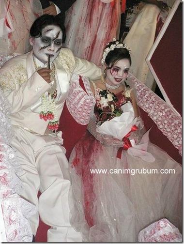 bodas en halloween (3)