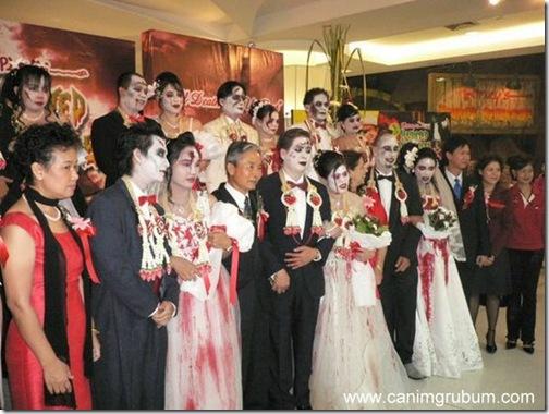 bodas en halloween (7)