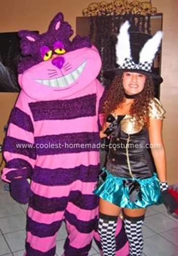 coolest-cheshire-cat-costume-6-40007