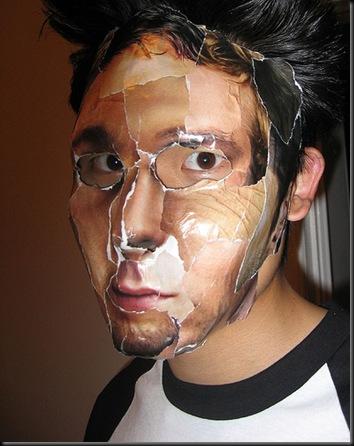 Disfraces Caseros Ultima Hora Perfect Disfraces De Halloween