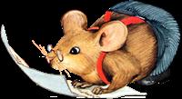 ratones conejos misimagenesdivertidas.blogspot (5)
