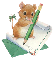 ratones conejos misimagenesdivertidas.blogspot (7)