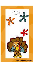 thanksgiving1tag