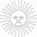 el_sol_bandera_bn