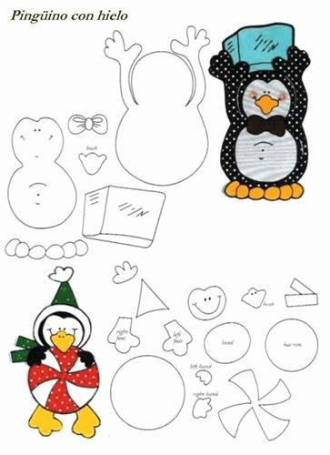 pinguino1111 1