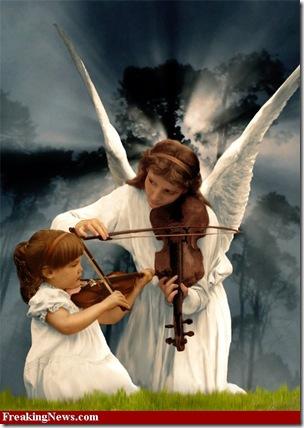 Angel-Teacher--30614