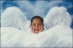carlton angel1