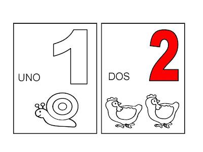 [Diapositiva1-1[2].jpg]