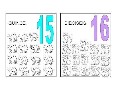 [Diapositiva8-1[2].jpg]