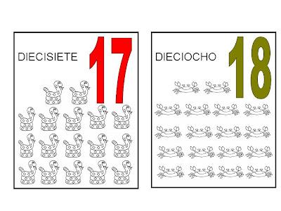 [Diapositiva9-1[2].jpg]