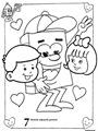 derechos y deberes de los niños (14)