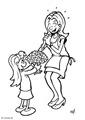 JYCes-colorear-dibujos-imagenes-foto-dia-de-madre-regalo-d5713