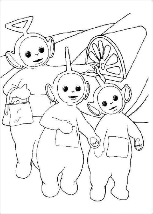 teletubbies  (6)