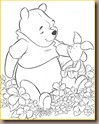 colorear winnie the pooh (5)