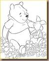 colorear winnie the pooh (5)
