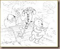 colorear winnie the pooh (6)