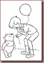 colorear winnie the pooh (9)