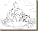 colorear winnie the pooh (13)