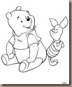colorear winnie the pooh (22)