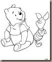 colorear winnie the pooh (22)