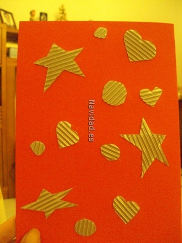 tarjetas-de-navidad-032