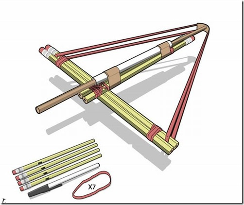 how_to_build_pencil_crossbow_01