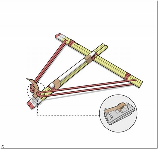 how_to_build_pencil_crossbow_07