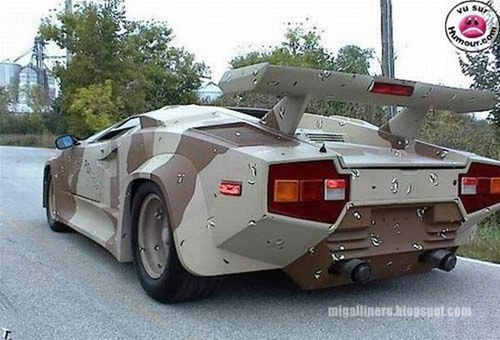 gallinero - camouflage_cars_14