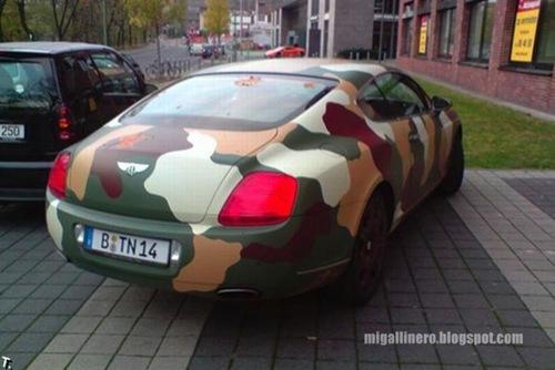 gallinero - camouflage_cars_01