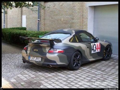 gallinero - camouflage_cars_04
