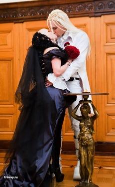 goth-wedding_07