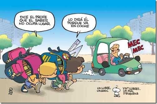 humor escolar (2)