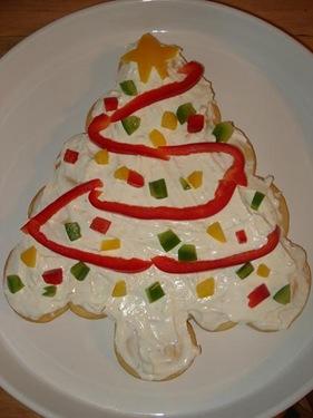 christmas-tree-t