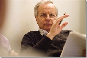 2007-06-29BillMoyers