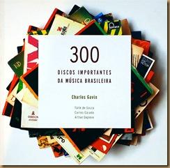 300_discos_baixa