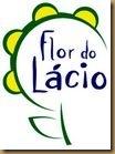 logo_flordolacio_extrasmall