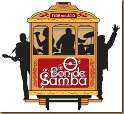 logo_bonde_samba