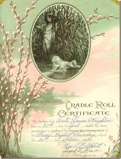 birth certificate (2)