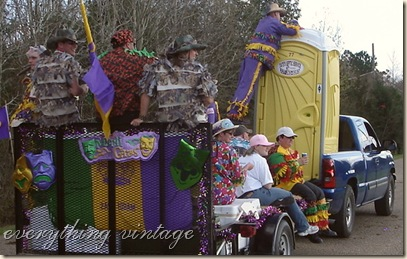 mardi gras float1 (3)